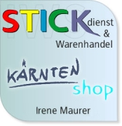 Stickdienst Maurer